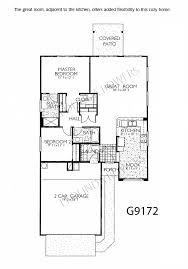 find sun city grand sage floor plans leolinda bowers realtor sun city grand sage model floor plan