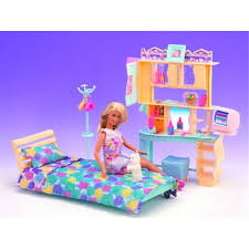 100 barbie dining room set 907 best barbie ideas images on