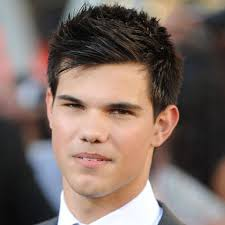 hair style that is popular for 2105 top 10 pop men s hairstyles goodyardhair