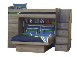 Bunk Bed At Ikea Ikea Bunk Bed Design Decoration