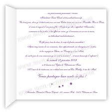 carte mariage texte faire part mariage conte de fées faire part de mariage conte de fées