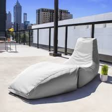 chaise lounge chair covers wayfair