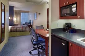 Gold Coast 1 Bedroom Apartments Lovely Interesting One Bedroom Apartments Chicago Studio