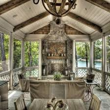 perfect decoration screened porch design charming 1000 ideas about