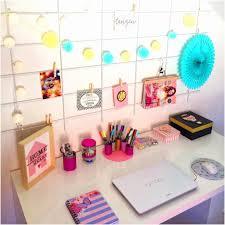 Schreibtisch Selber Bauen 55 Ideen Schreibtisch Selbst Gestalten Inspirierend Uncategorized Ideen