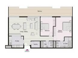 azure floor plan azure floor plans dubai marina apartments property for sale