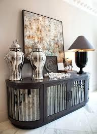 Home Decoration Accessories Ltd Home Decoration Accessories Ltd Home Decor Accessories