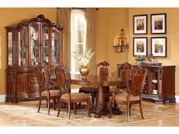 Kathy Ireland Dining Room Furniture Dining Room Dining Room Sets Stacy Furniture Grapevine Allen