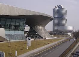 bmw germany email address bmw welt munich germany top tips before you go with photos