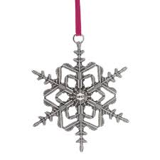 snowflake bentley book 2017 snowflake bentley ornament danforth pewter made in vermont