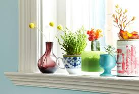Home Decor Tips Mismatched Home Décor Tips P G Everyday P G Everyday United