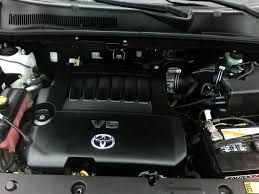toyota rav4 v6 engine 2007 toyota rav4 limited 4dr suv v6 in kissimmee fl marvin motors