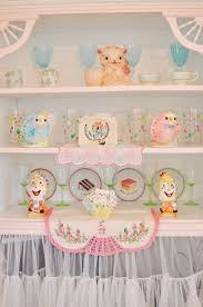 pink retro kitchen collection 152 best retro u0026 kitschy decor inspiration images on pinterest