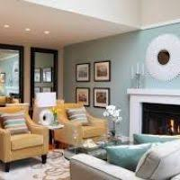living room ideas for small space furniture for living room small space justsingit