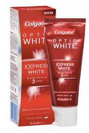 toothpaste whitening best whitening toothpaste reviews dental guide australia