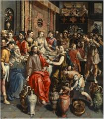 alcohol in the bible wikipedia