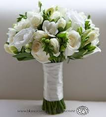 wedding flowers auckland 1878 best flower boquets and arrangments tips tricks and ideas