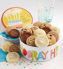 sugar free gift baskets sugar free diabetic desserts gift baskets harry david