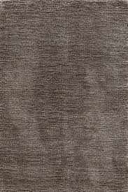 All Modern Area Rugs by 715 Best Carpets Images On Pinterest Area Rugs Carpet Design