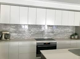 kitchen wall cabinets australia flat pack kitchens cabinets flat pack kitchens
