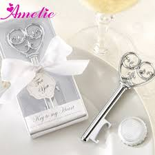 wedding souvenir a8208 heart shaped measuring spoons wedding souvenirs philippines