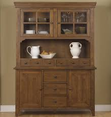 Buffet Sideboard Hutch 30 Best Ideas Of Shallow Sideboard Cabinets