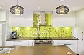 plan de travail cuisine sur mesure plan de travail cuisine sur mesure castorama maison design bahbe com