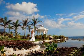 jamaica destination wedding world s 10 best destination wedding spots wonderslist