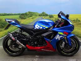 suzuki gsxr 1000 l4 for sale finance available and part exchange