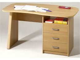 armoire de bureau conforama meuble rangement papier conforama 5 meuble de bureau hetre