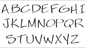best fonts for website landing page email design branding web