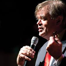 who u0027s next garrison keillor that u0027s who slog the stranger