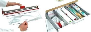 derouleur cuisine derouleur cuisine ikea cutlery storage stainless steel kitchen