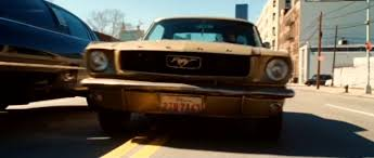 mustang org imcdb org 1966 ford mustang in wanted 2008