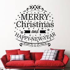 compare prices on window shop furniture online shopping buy low merry christmas and happy new year removable home vinyl window wall stickers decal art glass shop