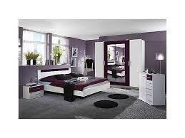 schlafzimmer auf raten kaufen schlafzimmer komplett auf raten kaufen 20 images schlafzimmer