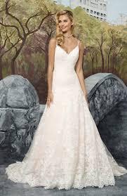 essayage robe de mari e robe de mariage robes de mariée 2017 2018 boutique robes