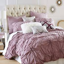 White Ruffle Bed Skirt Bedroom Bed Dust Ruffle Bed Skirts Queen Twin Dust Ruffle