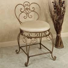 bathroom vanity stools and benches bathroom decoration