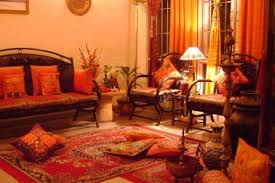indian home decor items furniture home decor items india ethnic indian store in usa visit