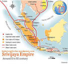 Image result for related:www.insideindonesia.org/review-jokowi-from-solo-to-jakarta-and-beyond jokowi