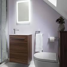 bauhaus bathrooms luxury furniture sanitaryware u0026 heating drench