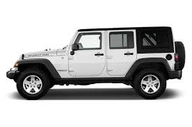 2005 jeep unlimited 2012 jeep wrangler unlimited reviews and rating motor trend