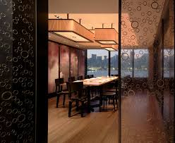 gallery nobu restaurants