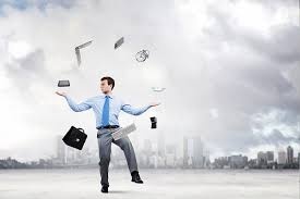 Digital Marketing Sample Resume by Digital Marketing Manager Resume Sample Career Illuminate
