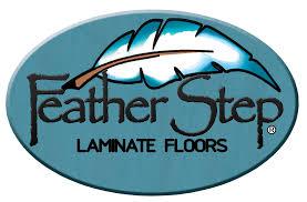Aqua Floor Laminate Feather Lodge Feather Lodge