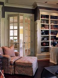 best 30 victorian home office ideas u0026 decoration pictures houzz