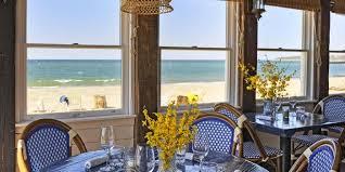 Hamptons Wedding Venues Navy Beach Weddings Get Prices For Wedding Venues In Montauk Ny