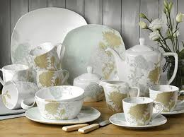 belleek the official store of belleek pottery shop now