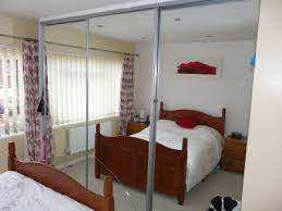 stanley home decor 13 delightful modular homes charlotte nc uber